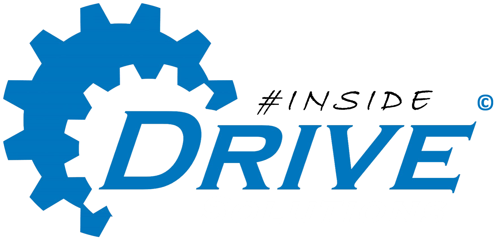 DriveSolutions-Logo